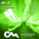 Ar-2  - Evergreen