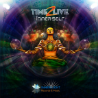 Time 2 Live - Ancient Spirits