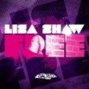 Lisa Shaw - Free