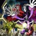 Savant - The Beginning Is Near