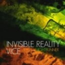 Invisible Reality & Vice - Nightrunner