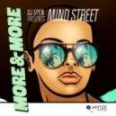 Mind Street, Kandie Jones - More & More