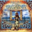 La Caina - Calling Back