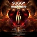 Suggy - Madeleine
