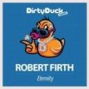 Robert Firth - Eternity