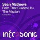 Sean Mathews - The Mission