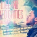 ThE Weeknd - Wicked Games