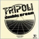 Tripoli - Double Cream