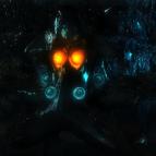 Cybernetika - Pulsar