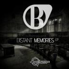 Black Mesa - Distant Memories