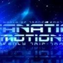Fanatic Emotions feat. Kate Lesing - Where Are You Now