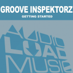 Groove Inspektorz - Nothing But Music