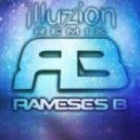Rameses B feat. Charlotte Haining - I Need You