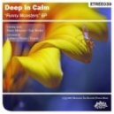 Deep In Calm - Funny Monsters