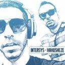 InterSys  - Hahusheze