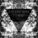 Eocene Nine - Want You