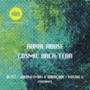 aural abuse - fear