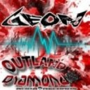 Geon - Outland