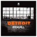 Rockwell - Detroit
