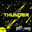 The Boomzers - Thunder