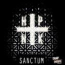 HPNTK - SANCTUM