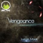 Lucas Moor  - Vengeance