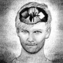 Alec Troniq - Mind Doodles