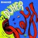 Duher - Hey