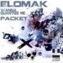 Elomak - Wanna Quantize Me