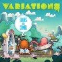 Variations - Greebo