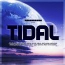 Tidal - Submision