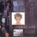 Lunascape - Inferno