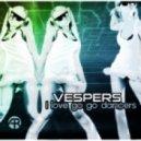 Vespers - I Love Go Go Dancers