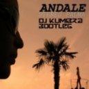 Stereo Palma - Andale  (Dj KumIbra Bootleg)