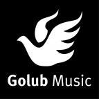 Vitaliy Golub (calpie) - House Party 037