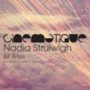 Nadia Struiwigh  -  Bit Bites