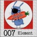 dnewb - Element 007