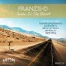 Franzis-D - Queen of the Desert