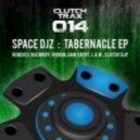 Space DJz - Earthquake Device