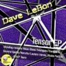 Dave LeBon - Tensor
