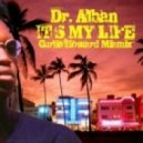 Dr.Alban - It's my life   Pampam remix