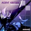 Agent Kritsek - Follow