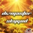 Dizmaster - Skygod