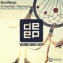 Soulforge - Dreamfast