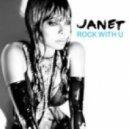 Janet Jackson - Rock With U