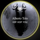 Alberto Tolo - Only The Owner