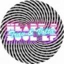 Trav & Volta - Better Believe