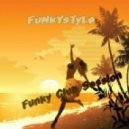 FuNkYsTyLe - Funky Club Session ()