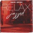 Blank & Jones (with Julian & Roman Wasserfuhr) - Lazy Life