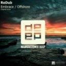 ReDub - Offshore